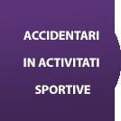 accidentari in activitati sportive