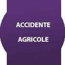 accidente agricole